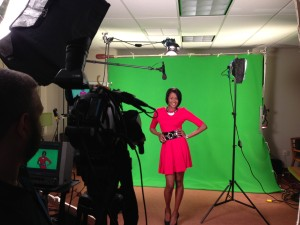Best Cast for Corporate Training Videos