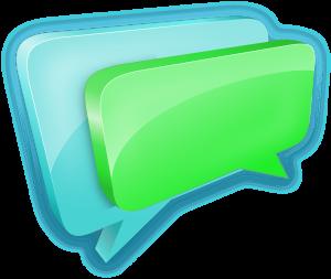 Make Your Testimonial Videos Interesting