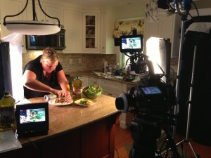 Shamrock Communications Delicious Corporate Videos
