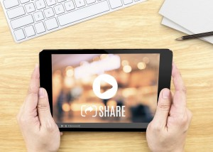 Harness the Power of Online Video Advertising