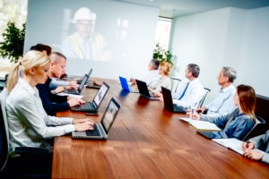 Corporate Safety Training Videos